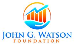 John G. Watson Foundation